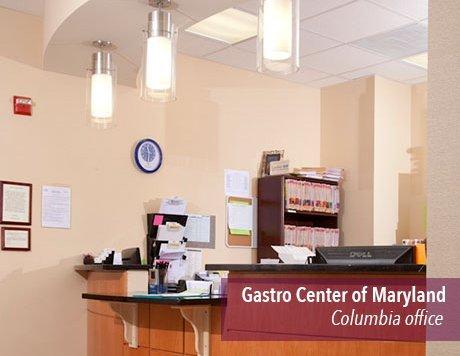 gastro center