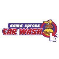 Sam's Xpress Car Wash