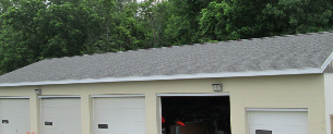 Paragon Roofing image 9