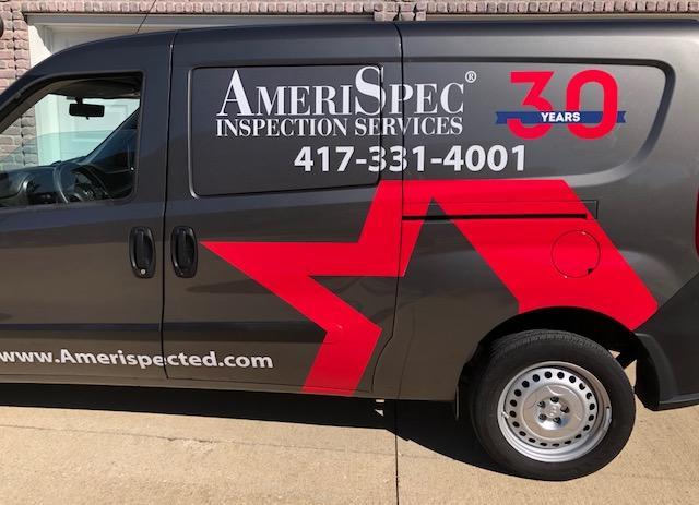 AmeriSpec Inspection Services image 1