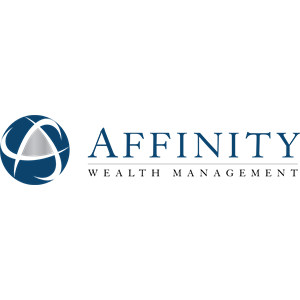 Affinity Wealth Management LLC