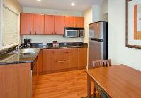 Residence Inn by Marriott Charlotte University Research Park image 6