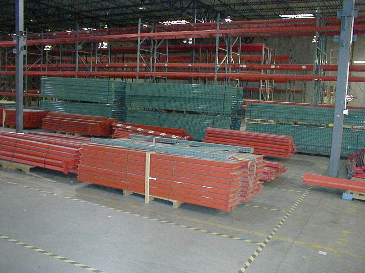 Preferred Equipment Company image 2