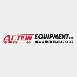 Action Equipment Co. image 9