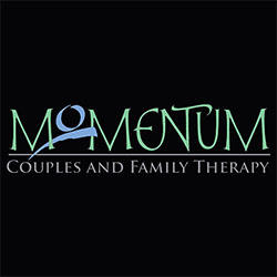 Momentum Couples & Family Therapy