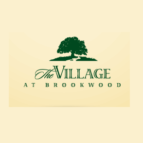 The Village at Brookfield