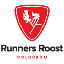 Runners Roost - ad image