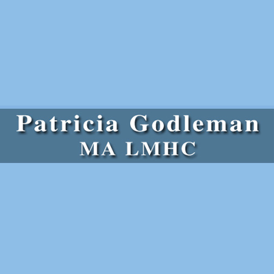 Patricia Godleman Ma Lmhc