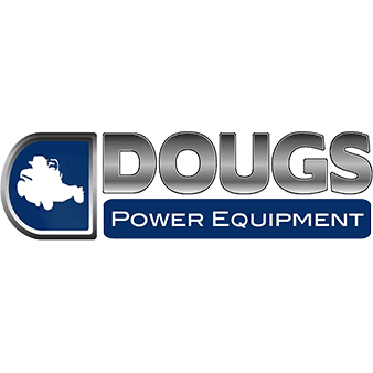 Doug's Power Equipment