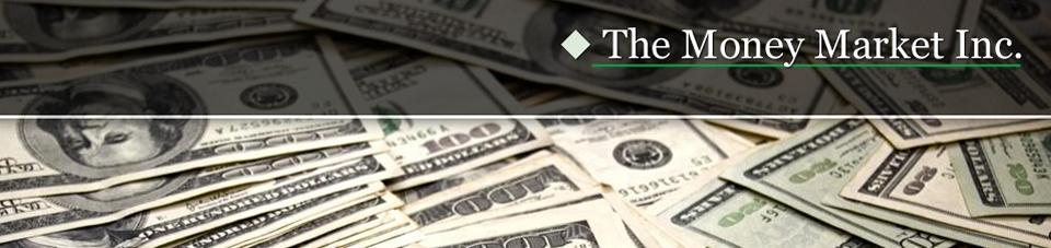 Money Market Inc The image 0