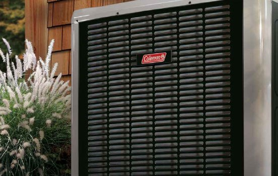 Thorson Heating & Air Conditioning image 4