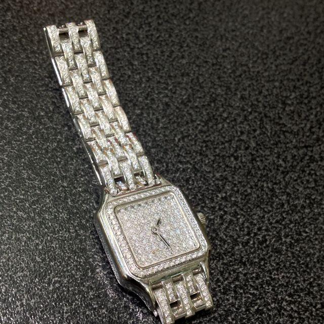 Sam's Jewelry & Watch Repairs image 1