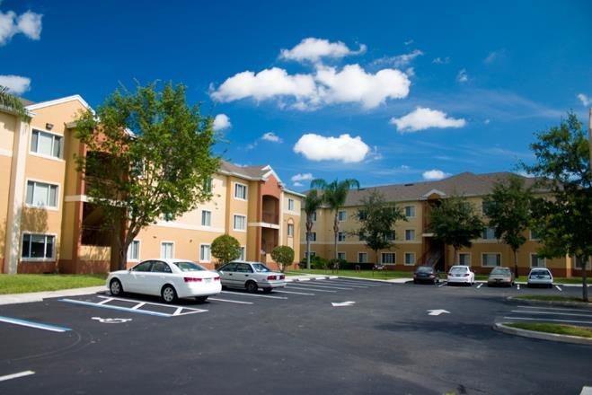 Waverly Apartments image 4