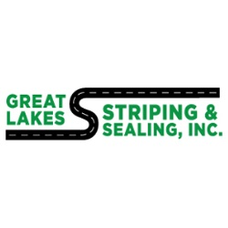 Great Lakes Striping & Sealing image 4