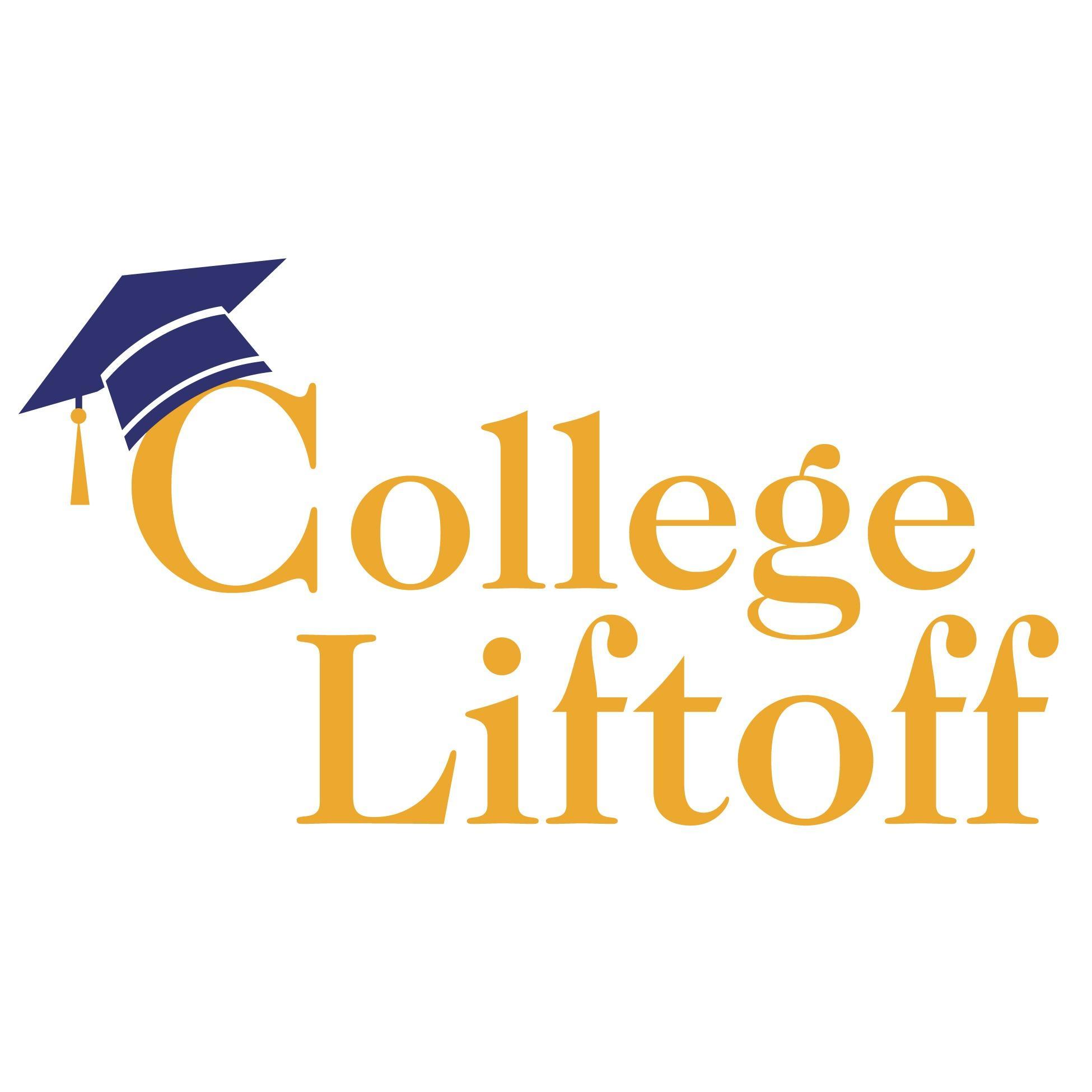 College Liftoff