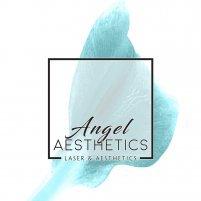 Angel Aesthetics