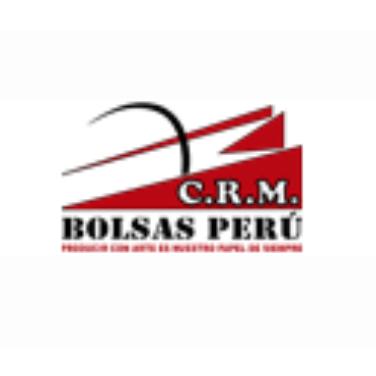 Bolsas Perú
