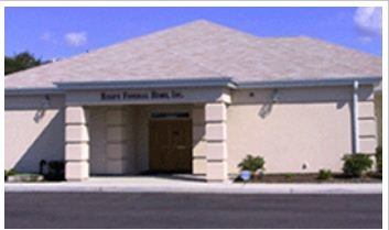 Rose's Funeral Home Inc image 2
