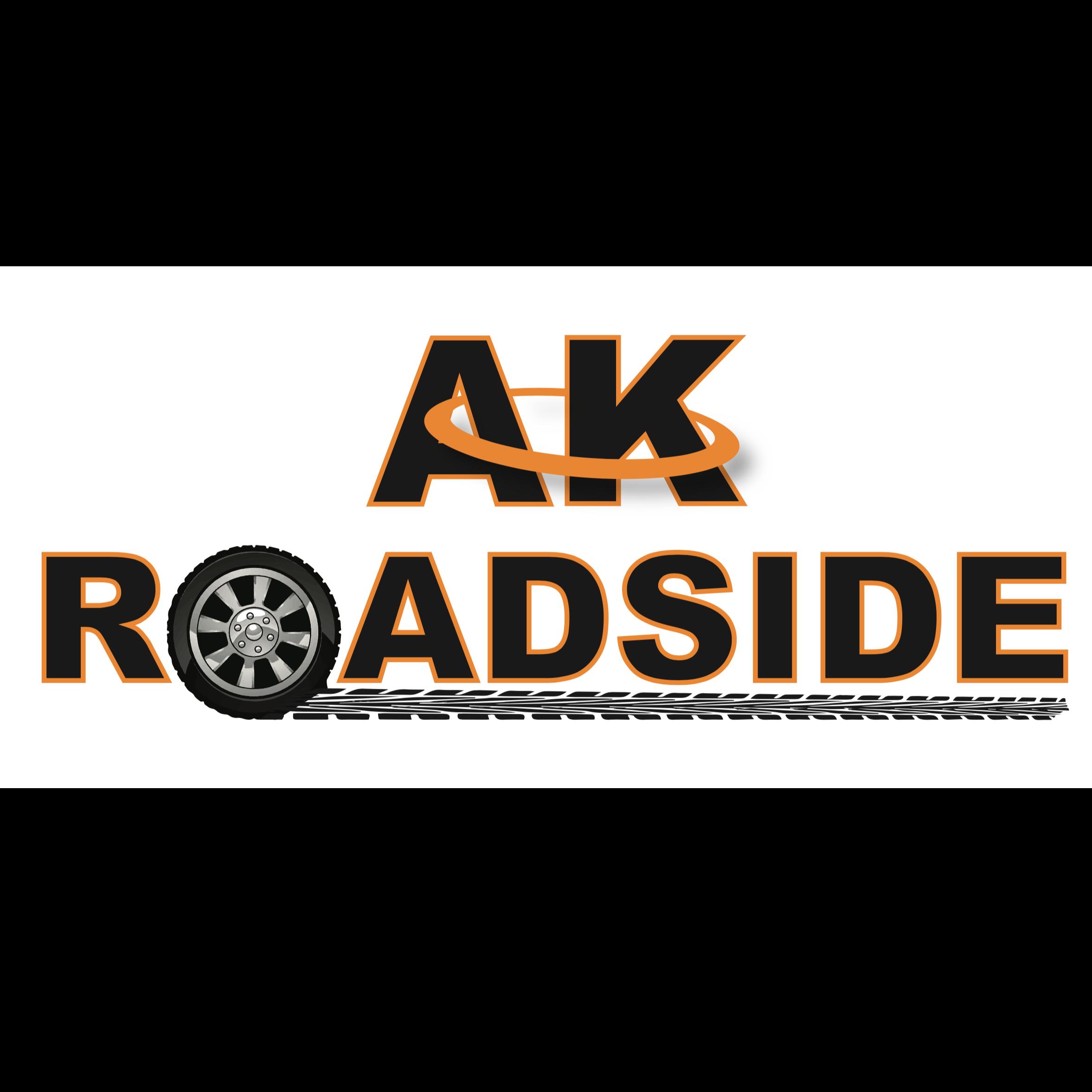 AK Roadside LLC image 7