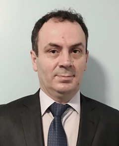 Farmers Insurance - Brahim Mehmetaj