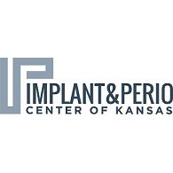 Implant & Perio Center of Kansas