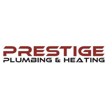 Prestige Plumbing and Heating