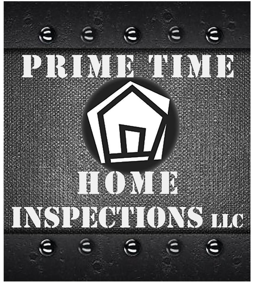 Prime Time Home Inspections image 0