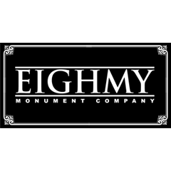 Eighmy Monument Co image 0