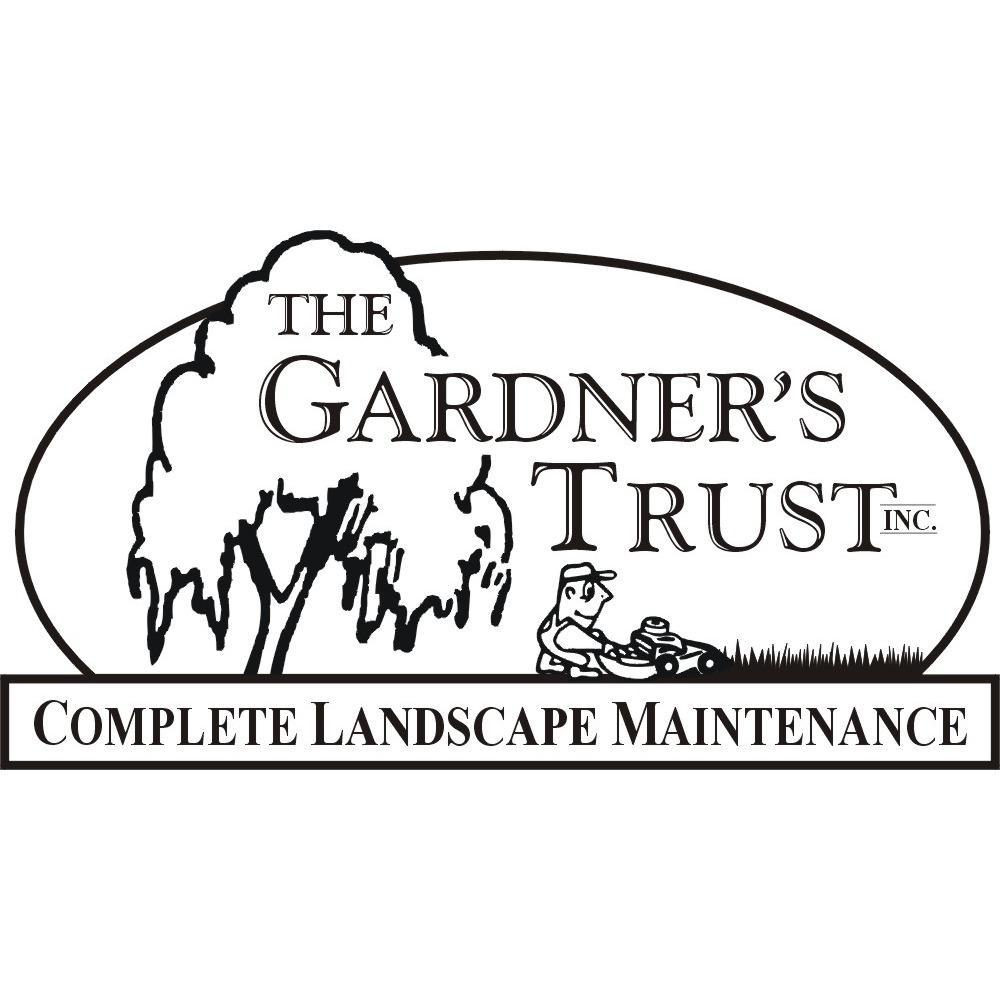 The Gardner's Trust Inc