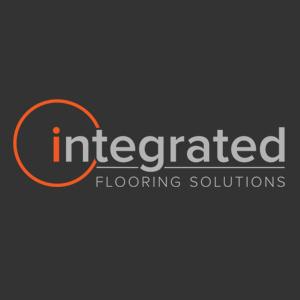 Ceramic floor tile installation indiana business for Expert flooring solutions