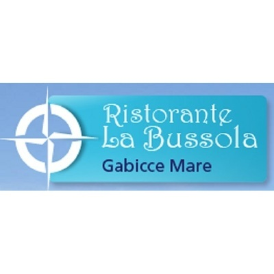 Bar Ristorante La Bussola