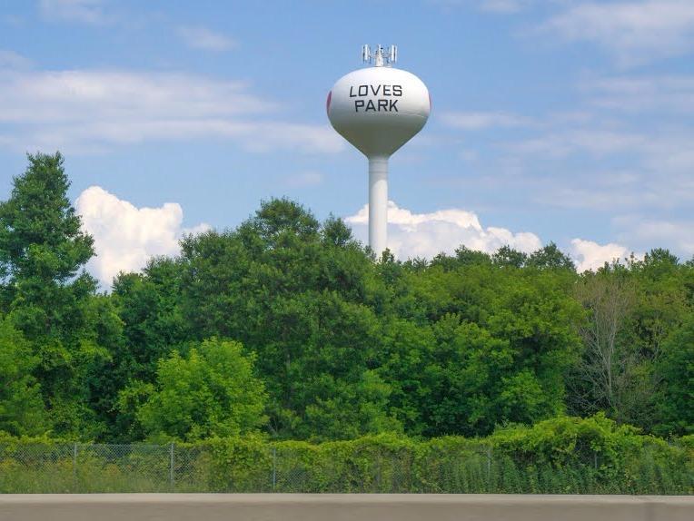 Biatris Guzman: Allstate Insurance image 5