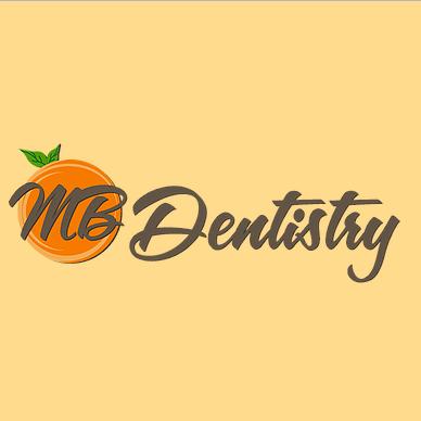 MB Dentistry
