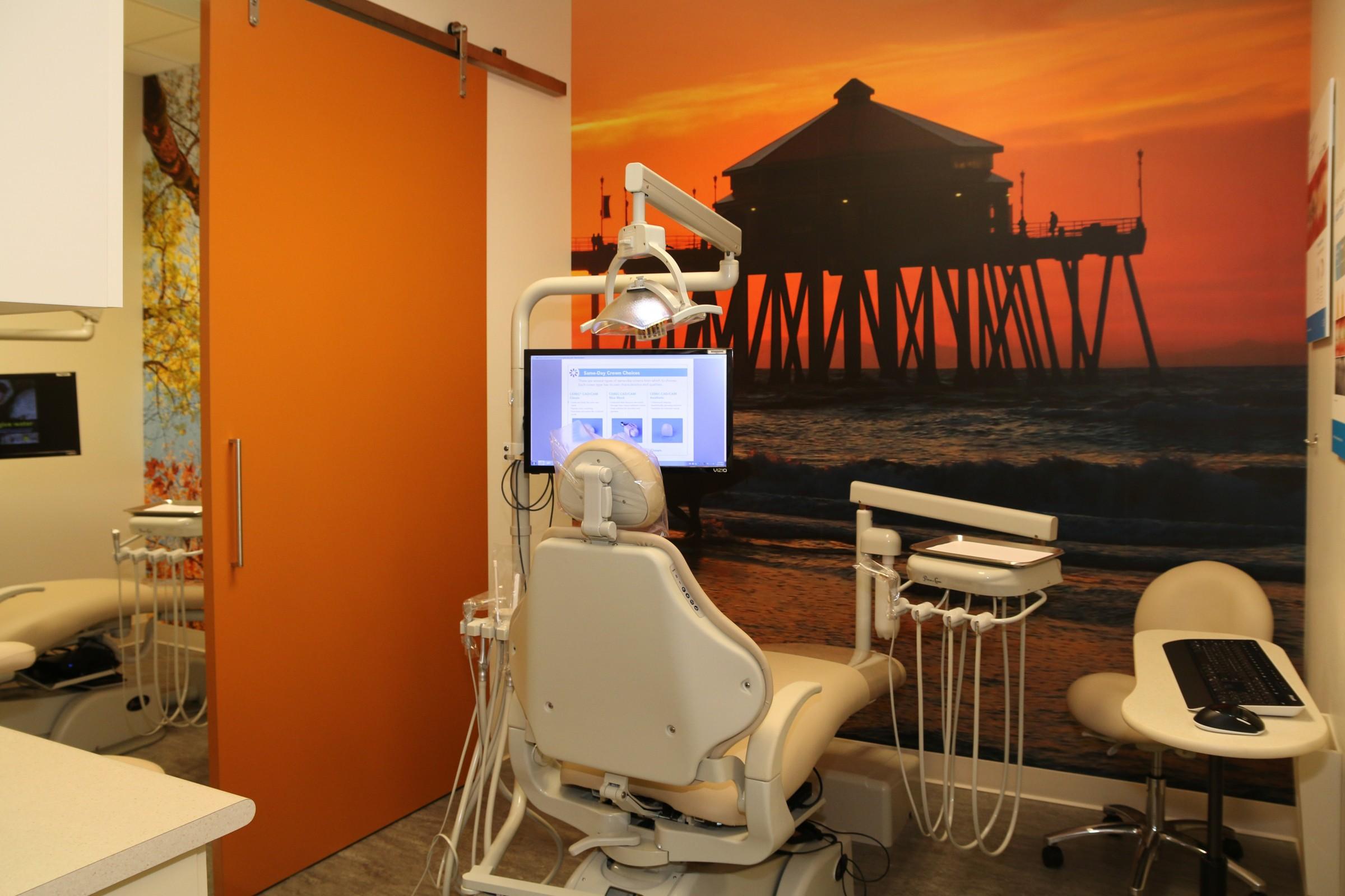 Lindenwood Dentistry image 4