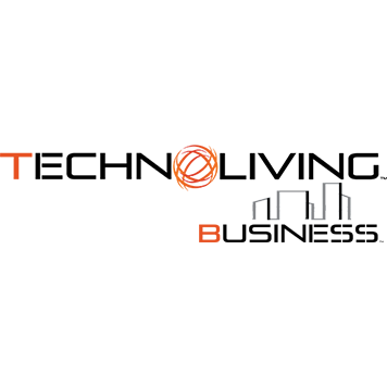 Technoliving IT