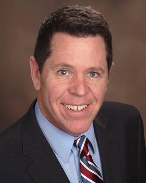 Integrity Mortgage Corporation of Texas - Randy Huntress