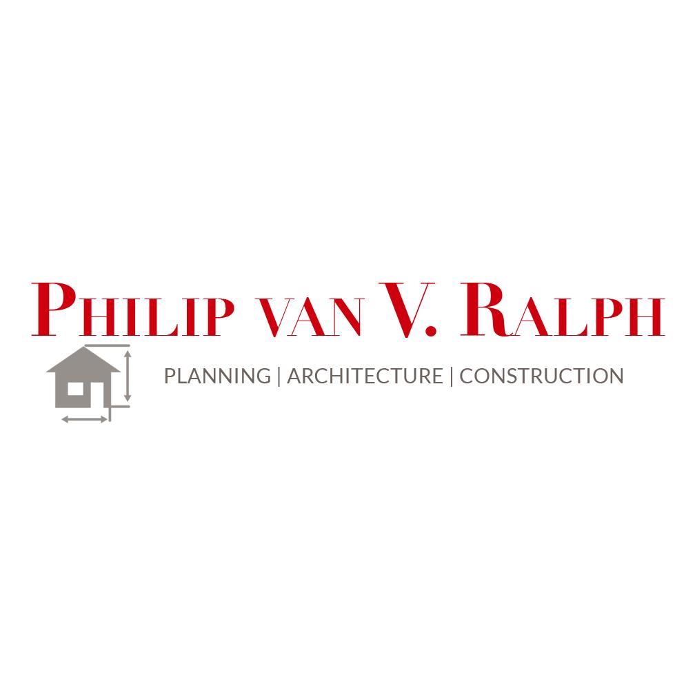 Philip van V. Ralph