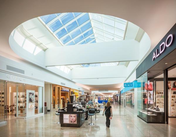 Baybrook Mall image 7