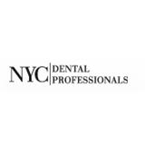 NYC Dental Professionals