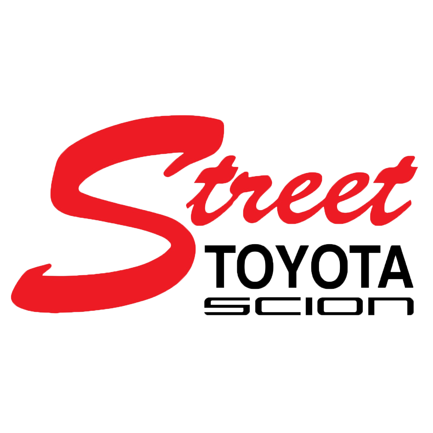 street toyota 4500 s soncy rd amarillo, tx auto dealers - mapquest