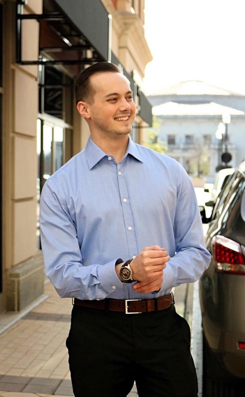 Ian McIntyre - State Farm Insurance Agent image 3