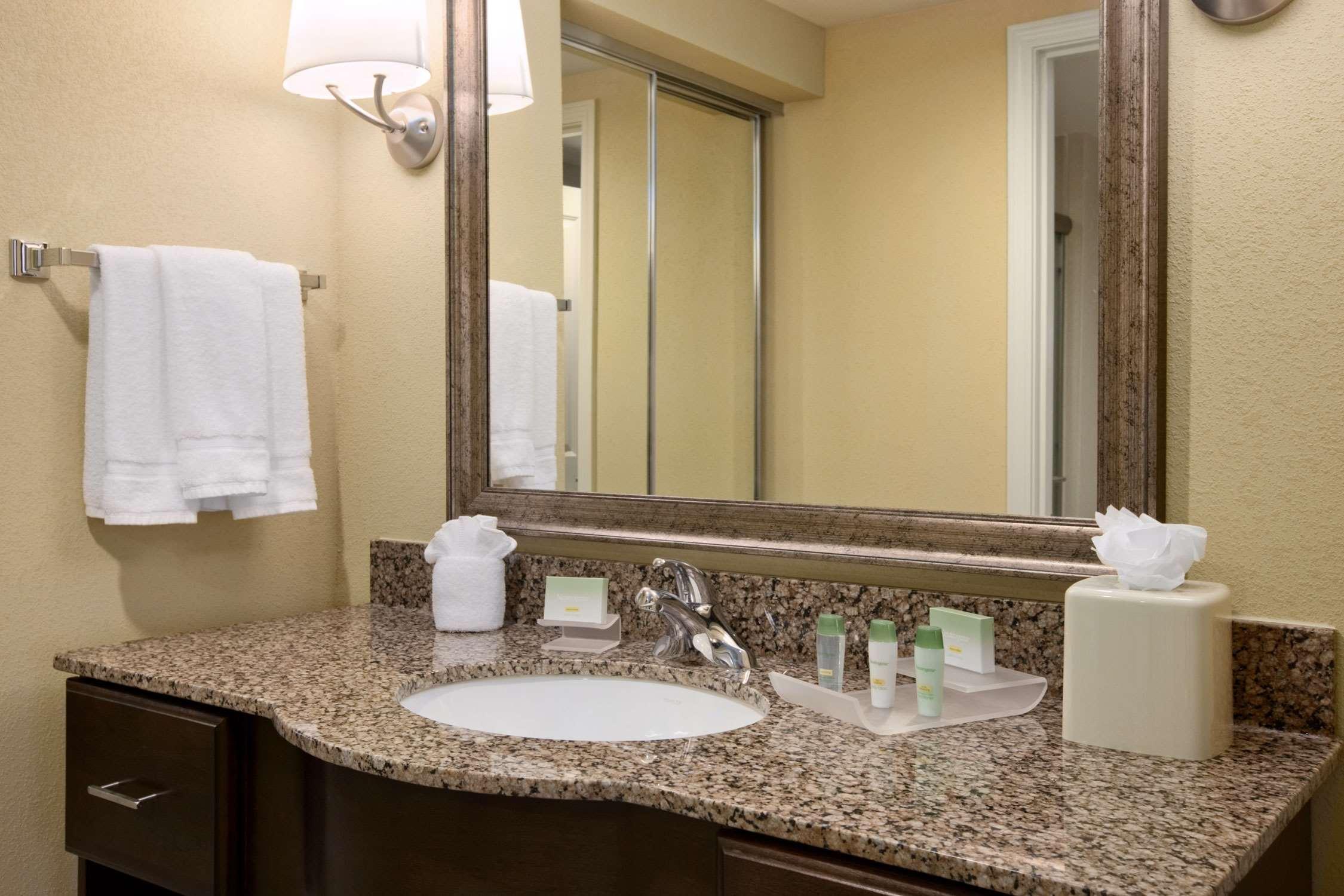 Homewood Suites by Hilton Charlotte/Ayrsley, NC image 12