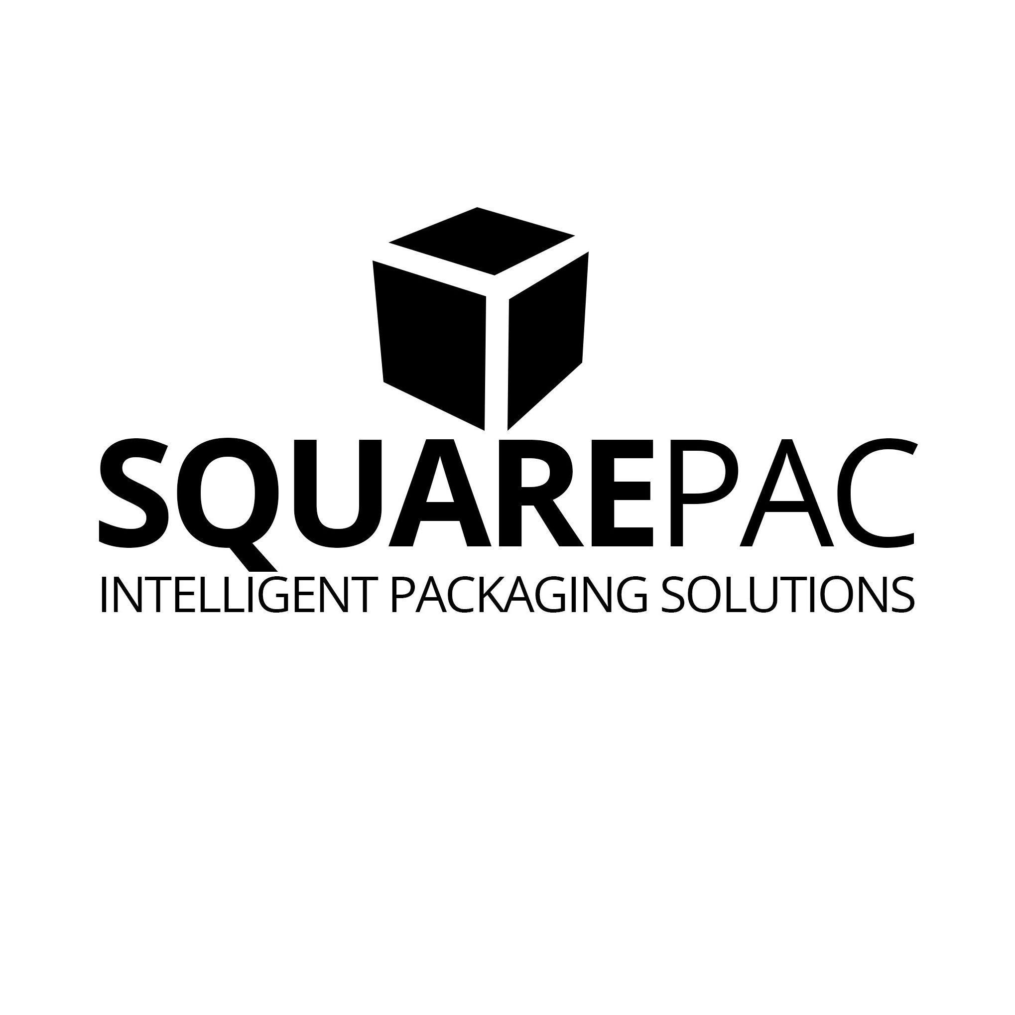 SquarePac LTD image 7