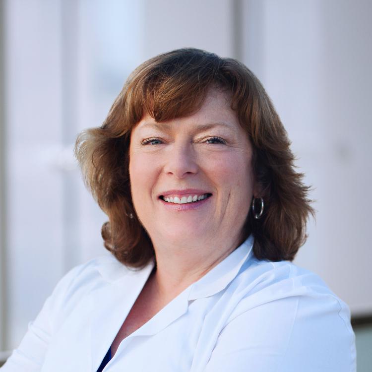 Dorothy Lamping, MD image 0