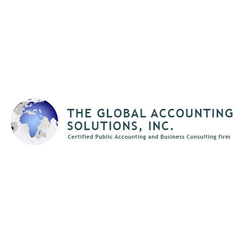 The Global Accounting Solutions, Inc.