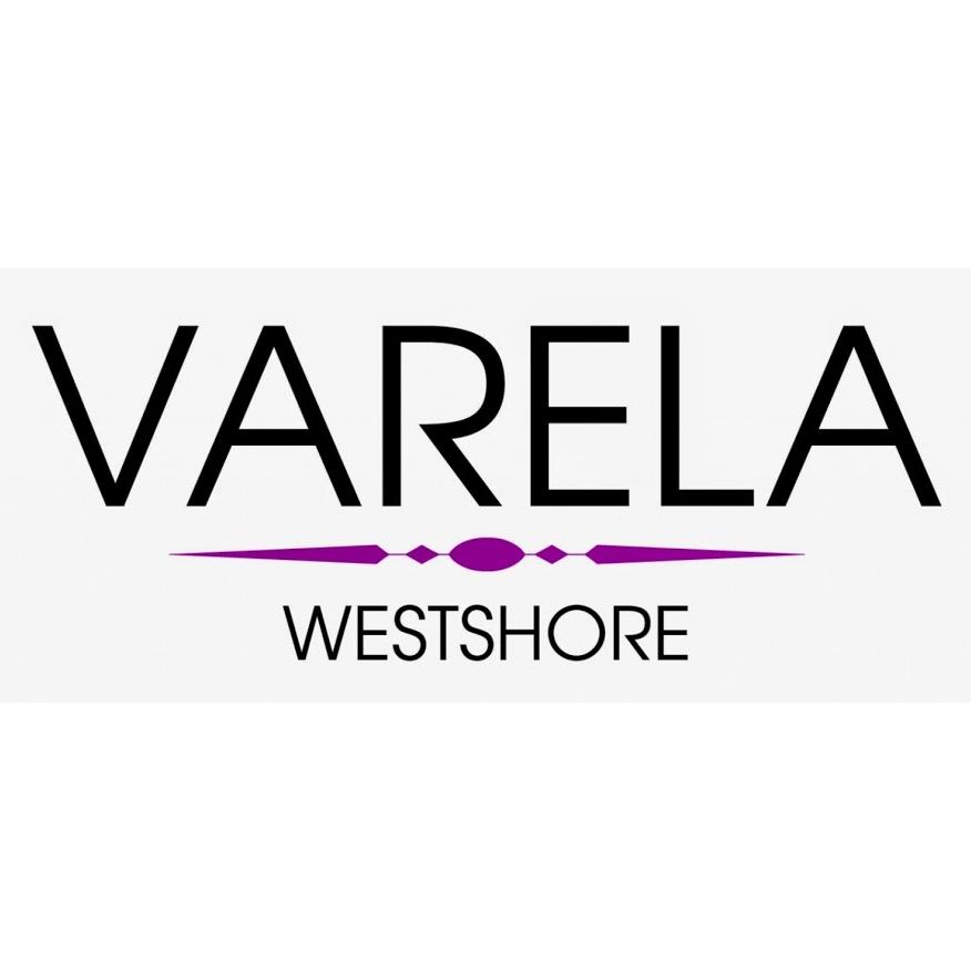 Varela Westshore