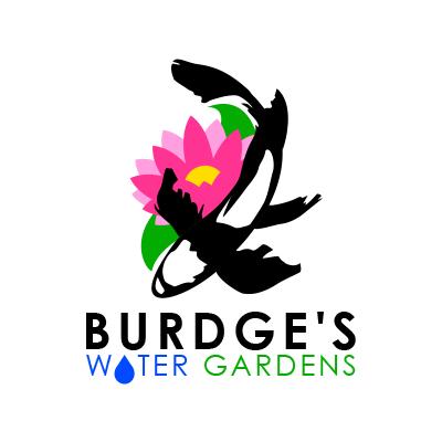 Burdge's Water Gardens image 0