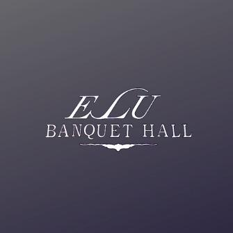 ELU Banquet Hall