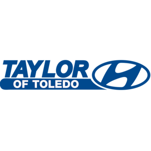 Taylor Hyundai of Toledo