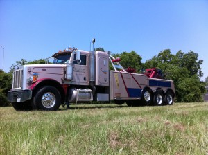 Road Runner Towing & Recovery image 5